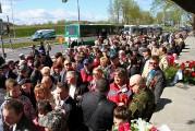 9 мая 2015. Таллин_115