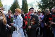 9 мая 2015. Таллин_118