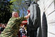 9 мая 2015. Таллин_139