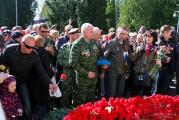 9 мая 2015. Таллин_140