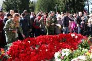 9 мая 2015. Таллин_141