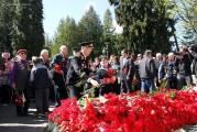 9 мая 2015. Таллин_148