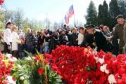 9 мая 2015. Таллин_149