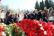 9 мая 2015. Таллин_150