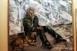 Школьники таллинских школ представили выставку живописи «На пути к мастерству»_21